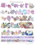 absolutely_everyone absurd_res aegislash alolan_marowak banette chandelure cofagrigus decidueye dhelmise doublade drifblim drifloon dusclops dusknoir duskull feral flora_fauna frillish froslass gastly gengar ghost giratina gourgeist group haunter hi_res honedge hoopa jellicent lampent legendary_pokémon lunala marshadow mimikyu mineral_fauna misdreavus mismagius nintendo oricorio palossand phantump plant pokémon pumpkaboo regional_variant rotom sableye sensu_oricorio shedinja shuppet spirit spiritomb trevenant unknown_artist video_games yamask