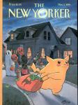 1999 ambiguous_gender bag canine cloud costume cover crossover darth_maul evening flashlight fur ghost group halloween harry_bliss holidays house human jack_o'_lantern magazine magazine_cover mammal marvel mask money moon nintendo pikachu pokémon pumpkin rodent satire spider-man_(character) spider-man_(series) spirit star_wars the_new_yorker the_truth trick_or_treat vampire video_games were werewolf window yellow_fur  Rating: Safe Score: 2 User: slyroon Date: October 22, 2015