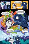 angry cake comic dialog english_text equine female feral food friendship_is_magic horn horse lovelyneckbeard mammal my_little_pony night pony princess_luna_(mlp) rarity_(mlp) text unicorn winged_unicorn wings   Rating: Safe  Score: 2  User: Robinebra  Date: July 10, 2014