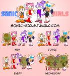 amy_rose blaze_the_cat cream_the_rabbit fart hedgehog rouge_the_bat sega sonic_(series)   Rating: Safe  Score: -11  User: AndySonic  Date: October 28, 2013