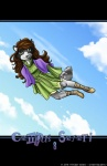 2015 brown_hair female flying fur green_eyes grey_fur hair quinn_akaelae solo the_cyantian_chronicles tiffany_ross  Rating: Safe Score: 0 User: Googlipod Date: November 30, 2015