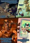 2018 alcohol ambiguous_gender ambus_(grimart) anthro ball bar beer beverage blue_eyes blue_fur cellphone claws comic cup dialogue dragonair drinking english_text eyes_closed fur grimart holding_cup lycanroc midday_lycanroc midnight_lycanroc mindes_(grimart) multicolored_fur nintendo open_mouth outside phone pokémon pokémon_(species) shiny_pokémon shuckle smile tan_fur text two_tone_fur video_games white_furRating: SafeScore: 31User: onegaiDate: May 10, 2018