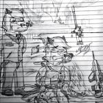 canine folf fox hybrid mammal markthefolf rangedweapon suit uniform war weapon wolf  Rating: Explicit Score: -5 User: MarkTheFolf366 Date: July 16, 2015