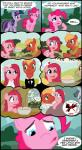 2013 bed bed_head big_macintosh_(mlp) blonde_hair blue_eyes clyde_pie_(mlp) coin comic crying cutie_mark dialogue earth_pony english_text equine eyes_closed female feral flower food freckles friendship_is_magic gingermint granny_smith_(mlp) green_eyes hair hat horn horse hospital icekatze lightning male mammal marriage multicolored_hair my_little_pony pie pink_hair pinkamena_(mlp) pinkie_pie_(mlp) plant pony purple_eyes sad straight_hair sue_pie_(mlp) tears text twilight_sparkle_(mlp) two_tone_hair winged_unicorn wings  Rating: Safe Score: 2 User: anthroking Date: December 12, 2013