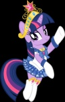 alpha_channel clothing cosplay crossover crown equine female friendship_is_magic fur hair horn mammal multicolored_hair my_little_pony purple_eyes purple_fur purple_hair sailor_moon_(series) skirt solo twilight_sparkle_(mlp) two_tone_hair unicorn  Rating: Safe Score: 8 User: dragonlover91 Date: March 11, 2012