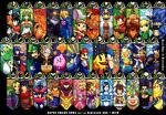 2014 :d <3 abs absolutely_everyone alien alpha_channel ambiguous_gender amphibian android angel angry animal_crossing animal_humanoid anthro ape armor armpits arrow avian bald barefoot belt big_eyes big_hands big_nose bird blue_pikmin blush book boots bow_(weapon) bowser boxing boxing_gloves breasts brother butt canine capcom cape captain_falcon cat_humanoid charizard claws clothed clothing cloud crossover crown cute diddy_kong donkey_kong_(character) donkey_kong_(series) dragon dress ear_piercing egg electricity english_text eyelashes eyes_closed f-zero facial_hair feline female feral fire fire_emblem fire_emblem_awakening fist flower footwear fox fox_mccloud frog frown fur fur_trim gear gloves glowing gorilla grasp greninja group gun hair half-closed_eyes hammer happy hat headband headgear hedgehog holding_object holding_weapon horn human humanoid hybrid hylian jacket jewelry kid_icarus king king_dedede kirby kirby_(series) knight koopa leaf leggings legwear link little_mac long_ears long_hair long_nose looking_at_viewer looking_away looking_back looking_down looking_up lucario lucina luigi luma machine magic male mammal mario mario_bros marth mega_man_(character) mega_man_(series) melee_weapon metroid mii monkey mosaic muscular mushroom mustache necklace necktie needles net ninja nintendo nude number olimar on_floor open_mouth overalls pac-man pac-man_(series) palutena pants partially_clothed pecs penguin piercing pikachu pikmin pikmin_(species) pit_(kid_icarus) plant plumber pointy_ears pokémon ponytail primate princess princess_peach princess_zelda punch_out purple_pikmin quas-quas quills raised_arm raised_leg ranged_weapon red_pikmin reptile ring robe robin_(fire_emblem) robot rodent rosalina_(mario) royalty running samus_aran scalie sharp_claws sharp_teeth sheik shell shield shirt shoes shorts shuriken sibling simple_background sitting size_difference slightly_chubby smile socks sonic_(series) sonic_the_hedgehog spikes sport squint stained_glass standing star star_fox super_smash_bros sword tank_top teeth text the_legend_of_zelda thunder tight_clothing toe_claws tongue tongue_out tools toon_link transparent_background triforce turtle video_games villager_(animal_crossing) walking wand warp_pipe weapon webbed_feet webbed_hands white_pikmin wii_fit wii_fit_trainer wings wristband yellow_fur yellow_pikmin yoga yoshi  Rating: Safe Score: 12 User: DarkToad Date: July 25, 2014