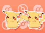 :3 animated caramelldansen cute dancing loop nintendo pikachu pokéball pokémon unknown_artist video_games yellow_skin   Rating: Safe  Score: 14  User: Hiatuss  Date: June 26, 2011