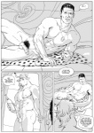 anthro duo erection furronika male minotaur nude penis   Rating: Explicit  Score: 6  User: shotyourdog  Date: August 14, 2012