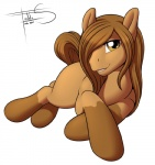 2014 cloves equine freckles_(artist) horse mammal my_little_pony   Rating: Safe  Score: 1  User: DSR1337  Date: March 27, 2015