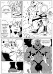 a-side big_bulge bulge canine cat clothing comic demon feline girly harness incubus jockstrap loincloth magic_user male mammal monochrome muscular underwear wolf  Rating: Explicit Score: 7 User: The_Gazi_Pack Date: May 08, 2015