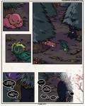 audino comic female gengar jen_(vf) kecleon male ms_paint nintendo pokémon pokémon_(species) pokémon_mystery_dungeon sulfurbunny_(artist) venipede video_gamesRating: SafeScore: 2User: SpaceHexDate: October 01, 2017