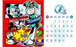 2008 4_fingers android anime avian bird blush calendar comic crying depression digital_drawing_(artwork) digital_media_(artwork) fist flip_flops flower flying frown hands_together happy hi_res inner_tube interlocked_fingers jenny_wakeman july_(month) machine metallic_body my_life_as_a_teenage_robot nickelodeon nora_wakeman not_furry odaleex plant raised_inner_eyebrows robot sea silly_face star sukapon-ta tears upset water xj-7