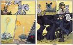 comic human legendary_pokémon male mammal mewtwo ms_paint n_(pokemon) nintendo pokémon pokémon_(species) pokémon_mystery_dungeon reshiram sulfurbunny_(artist) video_games wes zekromRating: SafeScore: 2User: SpaceHexDate: October 02, 2017