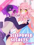 2015 <3 anthro bear bed blanket blush bovine breasts cattle clothing comic cover duo female hair hairpin hand_holding horn kammymau long_hair mammal panda panties patreon pendant pink_eyes pink_hair pink_skin purple_hair side_boob underwear yellow_eyes   Rating: Questionable  Score: 12  User: Just_Another_Dragon  Date: March 30, 2015