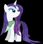 blue_eyes equine eyeshadow female feral friendship_is_magic fur hair horn makeup mammal my_little_pony purple_hair rarity_(mlp) solo unicorn wet_hair white_fur   Rating: Safe  Score: 7  User: Vixxxine69  Date: July 27, 2012