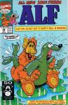 alf alien ambiguous_gender barefoot comic cover cover_art dave_manak dialogue duo english_text feral forced gordon_shumway hair humor mammal marvel nude official_art orange_body pawpads paws pig_nose rape rape_face seal sweat text water  Rating: Questionable Score: 3 User: Genjar Date: August 27, 2014