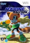 blue_eyes mammal marine_the_raccoon parody raccoon sonic_(series) water water_gun   Rating: Safe  Score: 0  User: Rad_Dudesman  Date: May 28, 2015