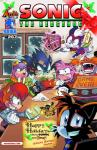 amy_rose anthro archie_comics blue_eyes blue_hair cake canine chip crying detailed_background dr._eggman eating feline female fist food fox green_eyes grin group hair hedgehog human lynx male mammal miles_prower nicole_the_lynx red_hair rodent rotor_the_walrus sally_acorn salt sega smile sonic_(series) sonic_the_hedgehog sonic_the_werehog squirrel sweat tears walrus winter   Rating: Safe  Score: 6  User: Rad_Dudesman  Date: September 20, 2014