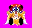 animated balls canine erection fox gay licking male miles_prower nude penis project_x sega sonic_(series) sprite tongue zeta zeta_r-02   Rating: Explicit  Score: 1  User: Untamed  Date: March 18, 2012