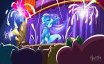 2016 cute equine female feral friendship_is_magic horn mammal my_little_pony mysticalpha trixie_(mlp) unicorn  Rating: Safe Score: 2 User: Robinebra Date: May 01, 2016