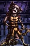 2014 anthro boneitis guardians_of_the_galaxy gun male mammal raccoon ranged_weapon rocket_raccoon solo weapon   Rating: Safe  Score: 2  User: TonyLemur  Date: November 11, 2014