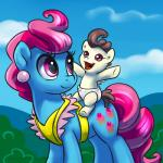 2015 cute earth_pony equine female feral friendship_is_magic horse karol_pawlinski male mammal mrs_cake_(mlp) my_little_pony pegasus pony pound_cake_(mlp) smile wings young  Rating: Safe Score: 7 User: Robinebra Date: July 28, 2015