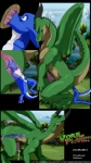 anal anal_insertion anal_penetration anal_vore anthro anus balls black_penis blue_body bowels claws comic cum dragon duo erection firondraak green_body green_roon horn insertion internal kiteless male male/male nude orgasm penetration penis raised_tail scalie size_difference toe_claws vore vore_planet western_dragon wings yellow_eyes   Rating: Explicit  Score: 32  User: dragonrump  Date: April 22, 2013