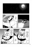 anthro bear beard cigarette clothing comic english_text eyewear facial_hair glasses greyscale kumagaya_shin male male/male mammal manga monochrome overweight smoke smoking text tom_(kumagaya)  Rating: Safe Score: 0 User: pepito34226 Date: May 01, 2016