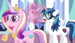 2016 bottle crying dm29 equine eyewear feathered_wings feathers female feral flurry_heart_(mlp) friendship_is_magic goggles group hair horn male mammal messy_hair my_little_pony princess_cadance_(mlp) shining_armor_(mlp) tears unicorn winged_unicorn wings  Rating: Safe Score: 6 User: 2DUK Date: April 09, 2016