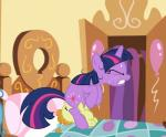 babysitter cub equine facesitting female female/female friendship_is_magic horse licking mammal my_little_pony oral pony pumpkin_cake_(mlp) tongue tongue_out twilight_sparkle_(mlp) youngRating: ExplicitScore: -3User: CheesepuffsDate: December 26, 2017
