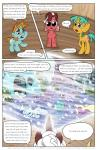 amethyst_maresbury_(mlp) ball banana blizzard comic crystal_empire dialogue donkey eating english_text equine fan_character female feral food friendship_is_magic fruit glass_slipper_(mlp) group heads_and_tails horn horse male mammal my_little_pony pony royal_guard_(mlp) sitting smudge_proof snails_(mlp) snips_(mlp) snow text tomato unicorn winged_unicorn wings   Rating: Safe  Score: 0  User: Smudge_Proof  Date: September 15, 2014
