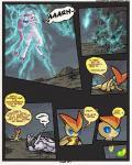 comic dialogue english_text female group hoopa legendary_pokémon male mewtwo ms_paint nintendo pokémon pokémon_(species) pokémon_mystery_dungeon sulfurbunny_(artist) text victini video_gamesRating: SafeScore: 2User: zidanes123Date: October 03, 2017