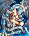 2006 ball_fondling balls canine cum darkan dragon fox gay male masturbation penis scalie sex size_difference   Rating: Explicit  Score: 1  User: T7  Date: December 11, 2009
