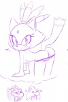 <3 anthro anus blaze_the_cat breasts female hearlesssoul male pussy sega silver_the_hedgehog sonic_(series)   Rating: Explicit  Score: 6  User: a7724  Date: July 01, 2013