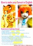 anthro fursuit guide how_to real translated   Rating: Safe  Score: 0  User: RyouWoodware  Date: February 06, 2014
