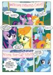 2015 berry_punch_(mlp) carrot_top_(mlp) comic equine female friendship_is_magic group horn horse humor mammal my_little_pony pony radiantrealm suggestive text trixie_(mlp) twilight_sparkle_(mlp) unicorn winged_unicorn wings  Rating: Safe Score: 4 User: 2DUK Date: November 27, 2015