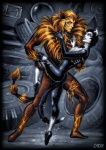 anthro backless_gloves bandanna candra cat cats_(musical) clothing collar couple dancing duo feline fingerless_gloves gloves heterochromia magic male male/male mammal mr._mistoffelees rum_tum_tugger  Rating: Safe Score: 1 User: Hellacious Date: October 08, 2010