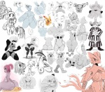 4_fingers :d <3 >:) absurd_res alien all_fours animal_crossing anthro anthrofied antlers ass_up avian barefoot beak beige_skin big_butt big_lips bird black_eyes blaziken blush bow breasts butt canine cat chicken clipboard clothing crossover digimon digital_drawing_(art) digital_media_(art) disney dog dress english_text equine erection eyelashes eyes_closed feathers feline female fist flower footwear friendship_is_magic fur gatomon gem gloves grasp hair happy hat headgear hedgehog helen_parr hi_res holding horn horse human isabelle_(animal_crossing) jewel_(rio) kneeling kung_fu_panda lagomorph long_hair looking_at_viewer looking_away looking_back lord_shen male mammal mask medicham mega_blaziken mega_evolution mixed_media mizune mouse multiple_angles multiple_poses my_little_pony nicole_watterson nintendo nipples nude number one_eye_closed open_mouth pancham pants paper penis penny_fitzgerald pikachu plain_background plant pokémon pony presenting presenting_hindquarters presenting_pussy purple_skin pussy rabbit raised_arm rio rodent sega shadow shiny shirt shoes short_hair sitting sketch skirt smile sonic_(series) sonic_the_hedgehog soul_eater squeeze sssonic2 standing stitches superhero teeth text the_amazing_world_of_gumball the_incredibles the_nightmare_before_christmas the_wonderful_101 tongue underwear uniform unknown_species v_sign vanilla_the_rabbit vein video_games white_background white_eyes wings wonder_pink zeena zeti   Rating: Explicit  Score: 18  User: forkU  Date: August 23, 2013