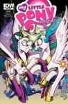 2014 andy_price angry collar comic_cover crown cutie_mark electricity equine female fight friendship_is_magic glowing gold group hair horn idw lightning magic mammal multicolored_hair my_little_pony necklace official_art princess_celestia_(idw) princess_celestia_(mlp) princess_luna_(mlp) purple_eyes sparkles winged_unicorn wings   Rating: Safe  Score: 16  User: 2DUK  Date: April 25, 2014