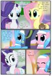 absurd_res aloe_(mlp) bandage blue_body blue_eyes blue_hair collar comic cutie_mark dialogue earth_pony english_text equine female fluttershy_(mlp) friendship_is_magic fur group hair headband hi_res horn horse inside lotus_(mlp) makeup mammal my_little_pony pink_body pink_hair pony purple_hair pyruvate rarity_(mlp) saddle_bag smile spa text unicorn white_body white_fur white_skin wings yellow_body yellow_fur yellow_skin  Rating: Safe Score: 2 User: HisExplicitEditor Date: January 27, 2016
