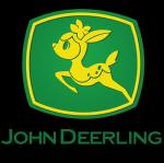 absurd_res alpha_channel deerling digital_media_(artwork) feral hi_res john_deere logo nintendo parody pokémon pokémon_(species) simple_background solo the8bither0 transparent_background video_games zero_pictured