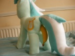 banana bed equine female feral food friendship_is_magic fruit horse lyra_heartstrings_(mlp) lyra_plushie mammal my_little_pony plushie pussy real solo taking_it_way_too_far unknown_artist  Rating: Explicit Score: 7 User: slyroon Date: May 31, 2012