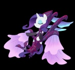 2013 alpha_channel armor crossover cutie_mark equine eyes_closed female feral final_fantasy friendship_is_magic fur hair horn madmax mammal my_little_pony purple_hair rarity_(mlp) simple_background solo transparent_background unicorn video_games white_fur  Rating: Safe Score: 8 User: darknessRising Date: June 05, 2013