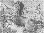 anal anal_penetration bestiality breasts equine erection female feral group horse human human_on_feral interspecies male male/female mammal pencil_(artwork) penetration penis pussy sex traditional_media_(artwork) unknown_artist   Rating: Explicit  Score: 1  User: nahub  Date: November 24, 2011