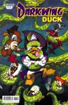 avian bird darkwing_duck disney duck eyewear female glasses goggles hat launchpad_mcquack male mask official_art rooster tentacles   Rating: Safe  Score: 0  User: Juni221  Date: March 28, 2015