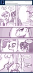 ask_princess_molestia comic cutie_mark dialogue equine eyewear female female/female feral friendship_is_magic glasses hair hi_res horn john_joseco long_hair mammal mayor_mare_(mlp) my_little_pony portal princess princess_celestia_(mlp) royalty text tumblr winged_unicorn wings  Rating: Questionable Score: 10 User: Dogenzaka Date: October 29, 2011