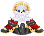 abdominal_bulge android animated cum female low_res project_x sprite tentacles vaginal zeta_the_echidna zetar02   Rating: Explicit  Score: 7  User: Untamed  Date: March 15, 2012