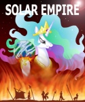 2011 angry banner crown english_text equine feathers female feral fire friendship_is_magic fur hair horn jewelry mammal melee_weapon multicolored_hair my_little_pony necklace nightshroud planet polearm princess_celestia_(mlp) purple_eyes royal_guard_(mlp) royalty sky spear star sun text weapon white_feathers white_fur winged_unicorn wings  Rating: Safe Score: 0 User: ConsciousDonkey Date: January 15, 2016