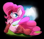 2015 absurd_res alpha_channel clothing earth_pony equine female feral friendship_is_magic hi_res horse legwear madacon mammal my_little_pony pinkie_pie_(mlp) pony socks solo  Rating: Safe Score: 11 User: Robinebra Date: October 20, 2015