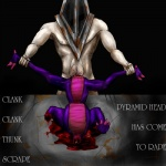 amputee blood cynder death dragon female forced gore headless male male/female necrophilia pyramid_head rape scalie silent_hill spyro_the_dragon unknown_artist video_games  Rating: Explicit Score: -14 User: DingDong Date: May 01, 2010